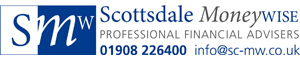 Scottsdale MoneyWise Limited Logo
